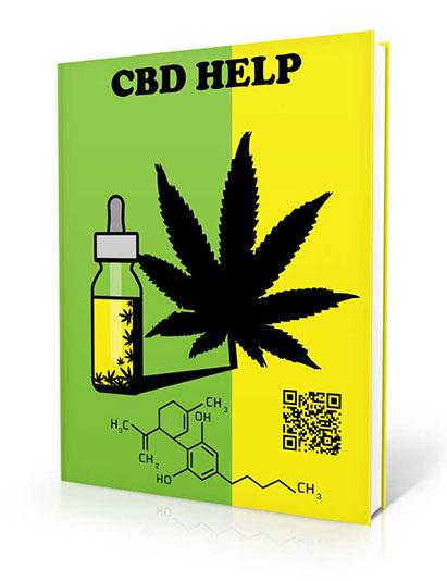 CBD Help Book