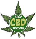 ShopCBDStuff.com